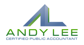 ANDY LEE CPA